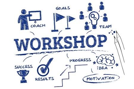 Workshop Just Culture